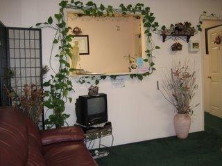 jen office 2